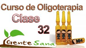 Clase 32